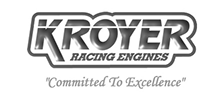 Kroyer Racing